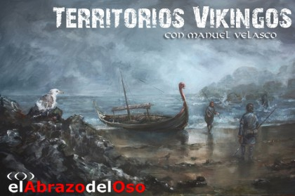 Territorios VikingosWeb
