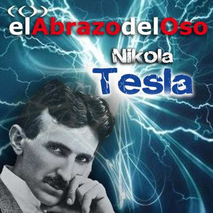 TeslaWebIvoox2